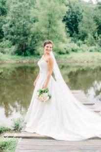 sydney_bridals-84