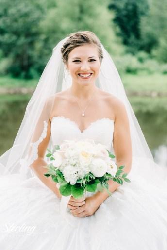 sydney_bridals-90