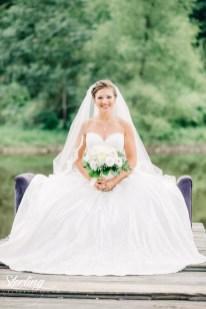 sydney_bridals-91