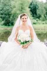 sydney_bridals-93