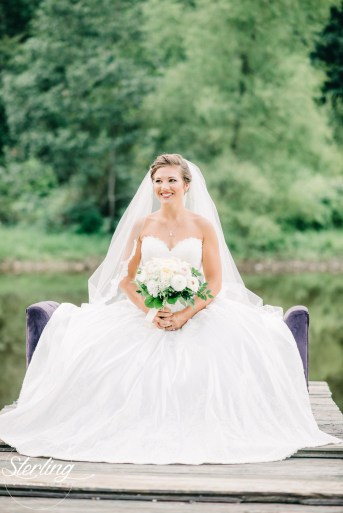 sydney_bridals-94