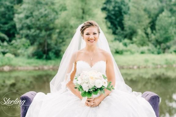 sydney_bridals-95