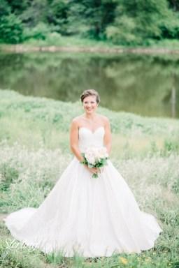 sydney_bridals