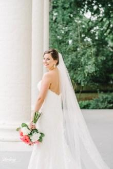 amanda_bridals16int-105