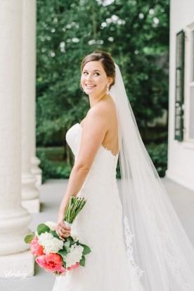 amanda_bridals16int-108