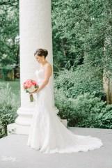 amanda_bridals16int-11