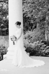 amanda_bridals16int-12