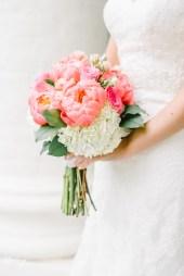 amanda_bridals16int-17