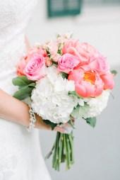 amanda_bridals16int-21