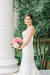 amanda_bridals16int-22