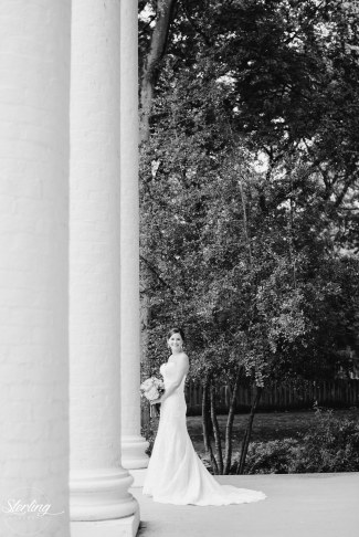 amanda_bridals16int-28