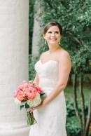 amanda_bridals16int-4