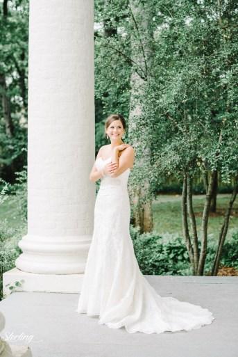 amanda_bridals16int-40