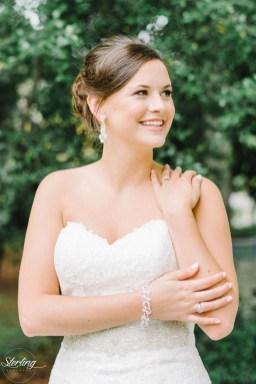 amanda_bridals16int-42