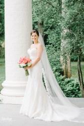 amanda_bridals16int-44