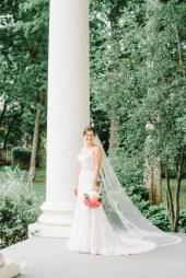 amanda_bridals16int-46