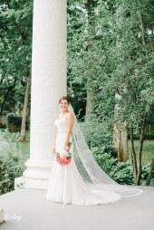 amanda_bridals16int-47