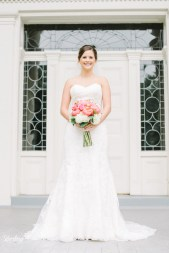 amanda_bridals16int-54