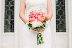 amanda_bridals16int-64