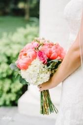 amanda_bridals16int-65