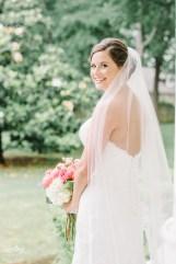 amanda_bridals16int-66