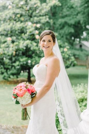 amanda_bridals16int-75
