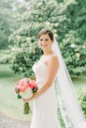 amanda_bridals16int-76