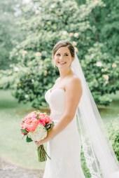 amanda_bridals16int-77