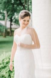 amanda_bridals16int-86