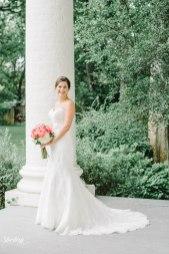 amanda_bridals16int-9