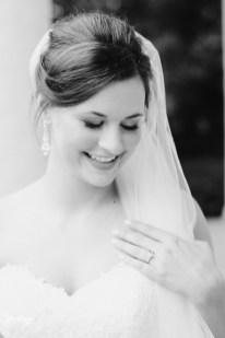 amanda_bridals16int-97