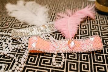 kaitlin_nash_wedding16hr-1020