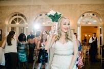 kaitlin_nash_wedding16hr-1047