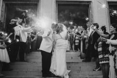 kaitlin_nash_wedding16hr-1082