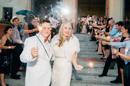 kaitlin_nash_wedding16hr-1090