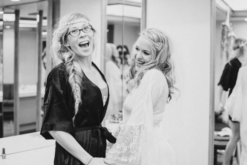 kaitlin_nash_wedding16hr-134