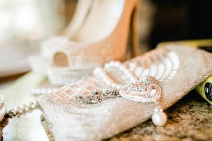 kaitlin_nash_wedding16hr-148