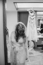 kaitlin_nash_wedding16hr-150
