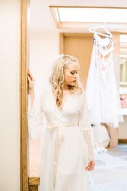 kaitlin_nash_wedding16hr-152