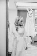 kaitlin_nash_wedding16hr-153