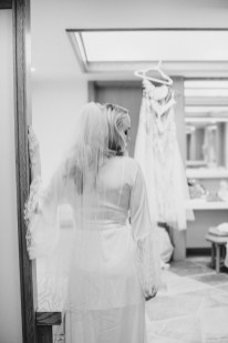 kaitlin_nash_wedding16hr-159