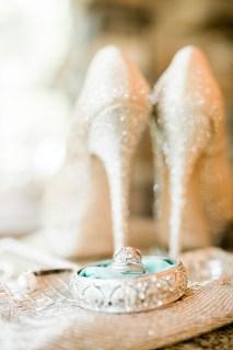 kaitlin_nash_wedding16hr-161