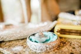 kaitlin_nash_wedding16hr-163