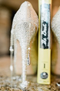 kaitlin_nash_wedding16hr-178