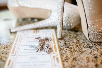 kaitlin_nash_wedding16hr-192