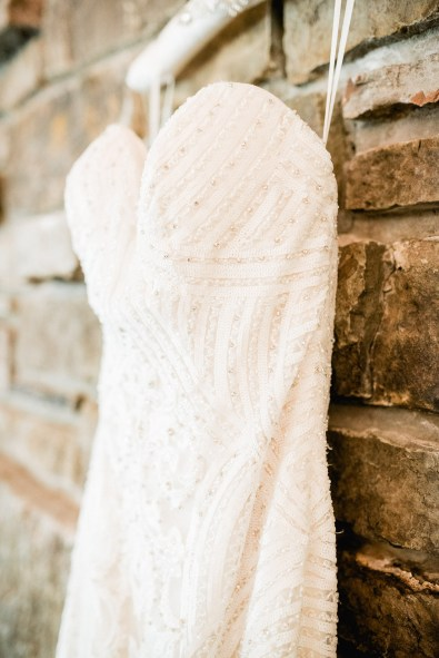 kaitlin_nash_wedding16hr-200