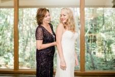 kaitlin_nash_wedding16hr-215