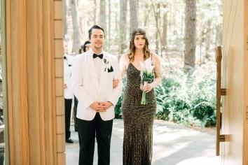 kaitlin_nash_wedding16hr-240