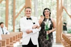 kaitlin_nash_wedding16hr-284