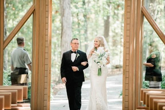 kaitlin_nash_wedding16hr-295